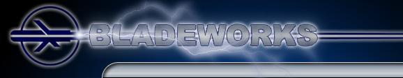 bladeworks logo